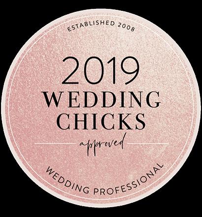 proposte-matrimonio-venezia-wedding-chicks-2019-gioielli-nascosti-di-venezia