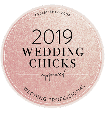 wedding-proposal-venice-wedding-chicks-2019-gioielli-nascosti-di-venezia