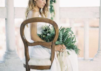Proposte di matrimonio Gioielli Nascosti di Venezia sposa