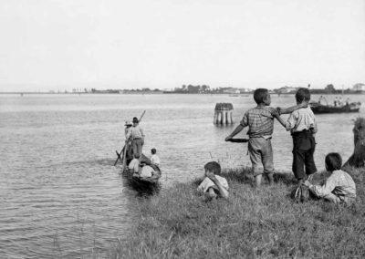 collezione archivio immagini venezia di tomaso filippi