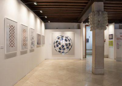 Gioielli Nascosti di Venezia Ospedaletto Contemporaneo-0590