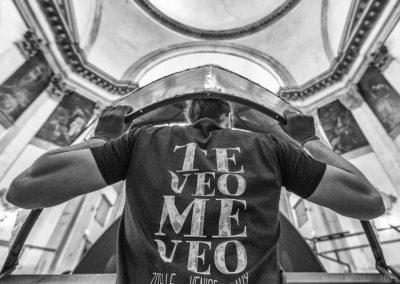 Gioielli Nascosti di Venezia Te Veo Me Veo-1