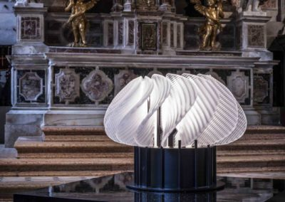 Gioielli Nascosti di Venezia Wonderglass--3