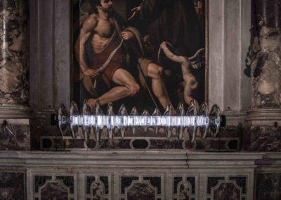 Gioielli Nascosti di Venezia Wonderglass--4