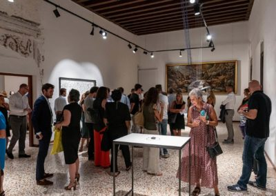 TheOnlyStableThing_Venice_14sept2019_opening-(23)